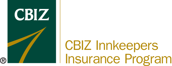 CBIZ Innkeepers Specialty Insurance