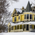 Winter Woes: Top Innkeeper Insurance Claims & How to Prevent Them